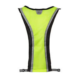 Amphipod LuminousLite Reflective Vest Review
