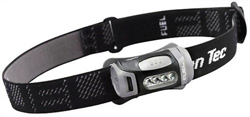 Princeton Tec Fuel 4 Headlamp Review